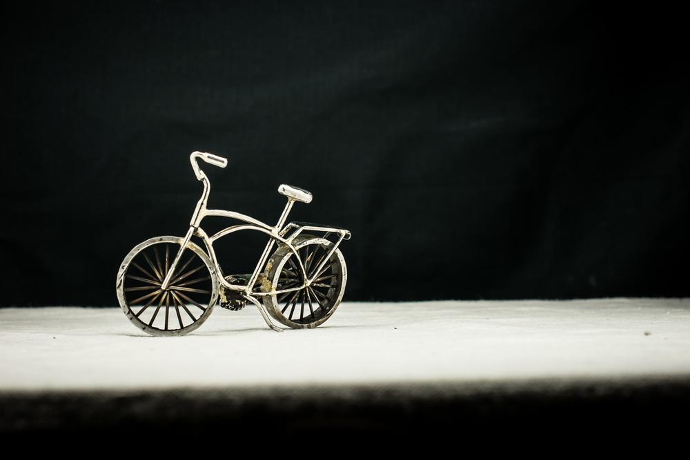 Schwinn Bike-4.jpg