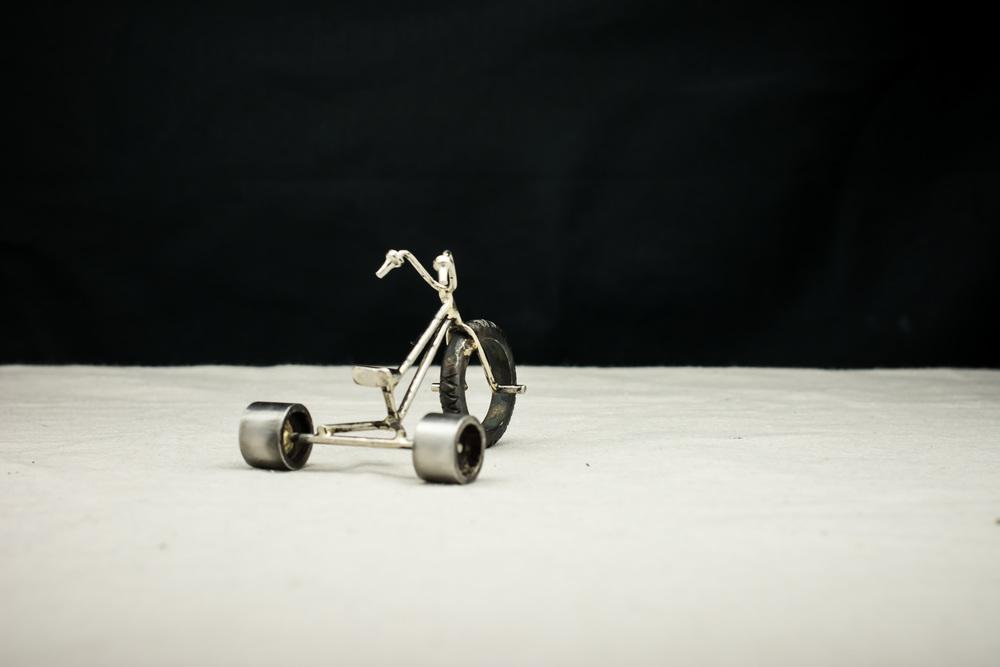 Drift Trike-3.jpg