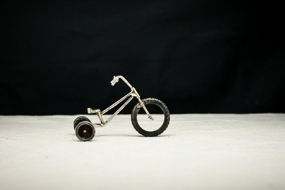 Drift Trike-4.jpg