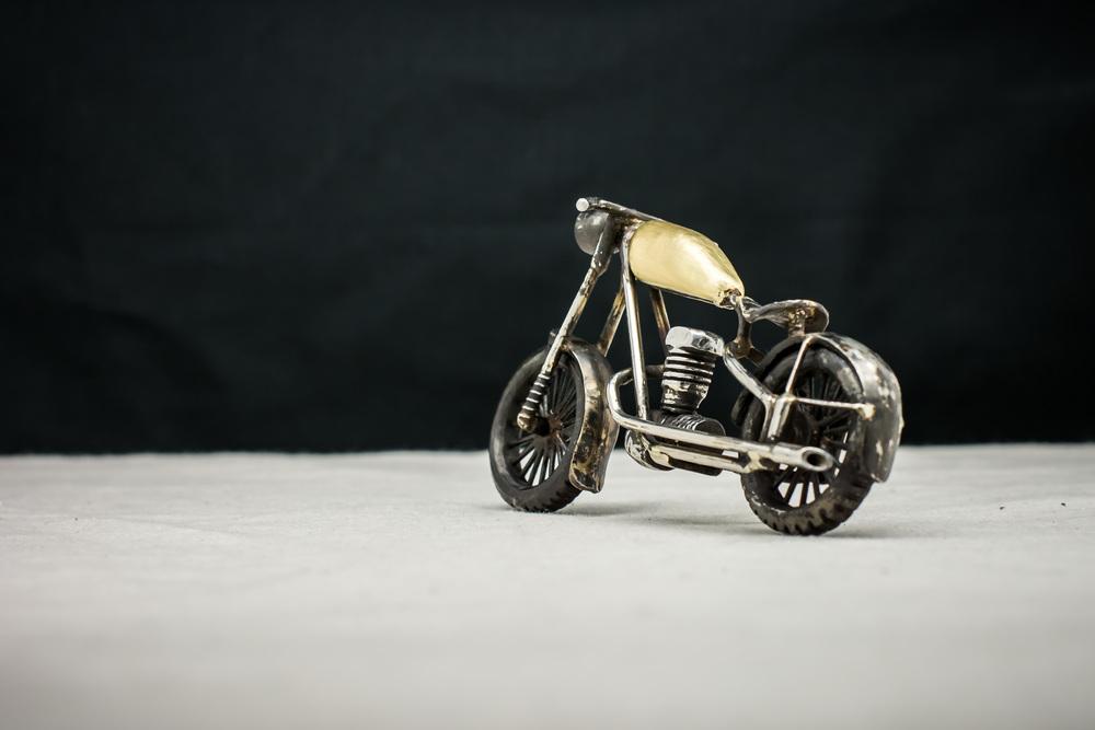Vintage Motorcycle-3.jpg