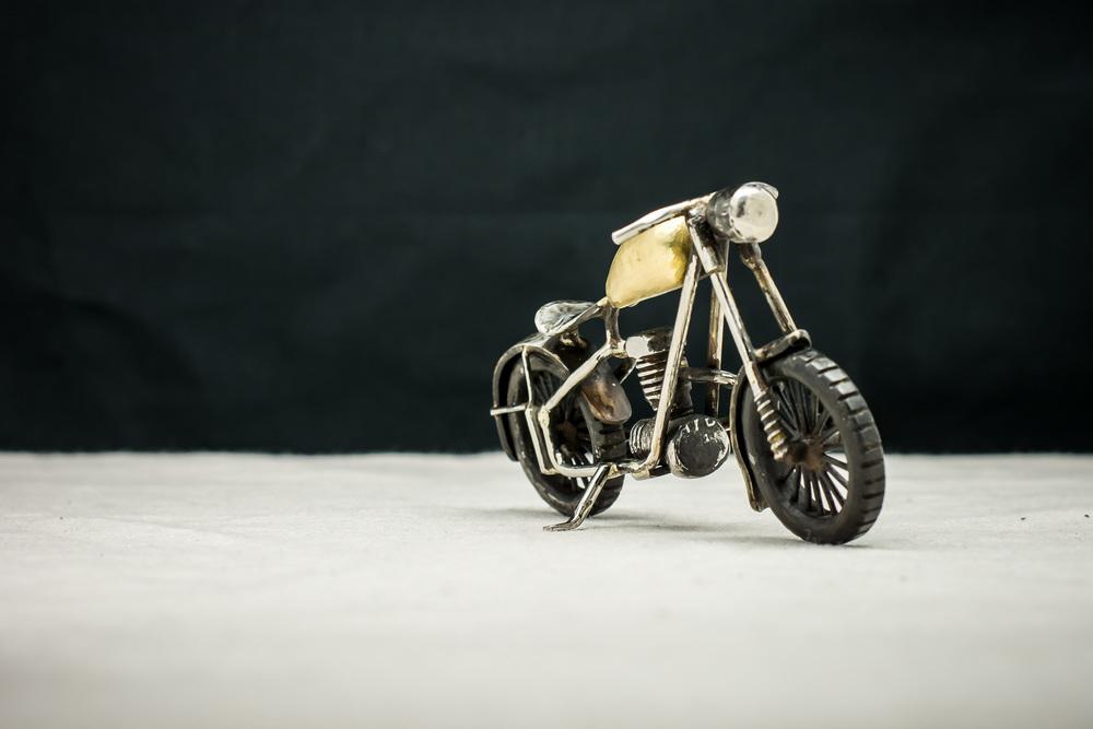 Vintage Motorcycle-6.jpg