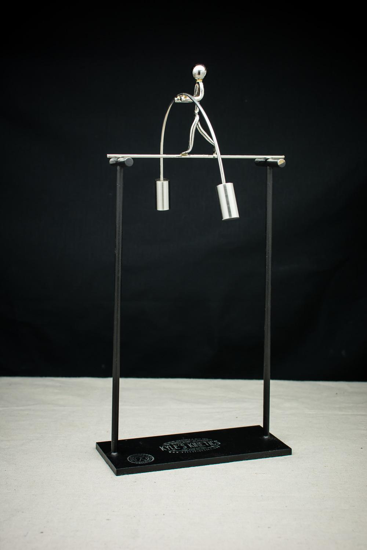 High-Rise Tightrope Walker-5.jpg