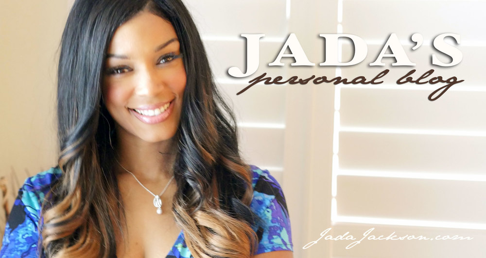 Jada Jackson: Licensed Mental Health Counselor, Emotional Mojo Talk Show Host and Domestic Violence Survivor #WhyIStayed