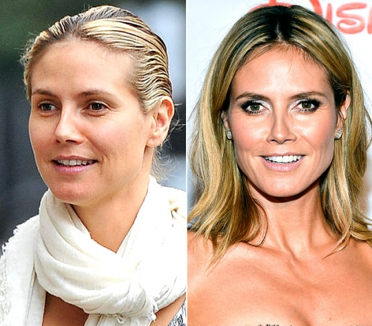 heidi-klum-without-makeup.jpg