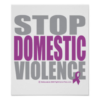 Jada provides a safe, compassionate place for clients struggling with  DOMESTIC VIOLENCE  challenges.