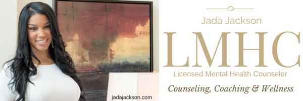 Jada Jackson, LMHC-3.png