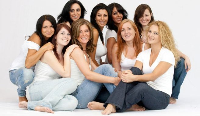 group of women.jpg