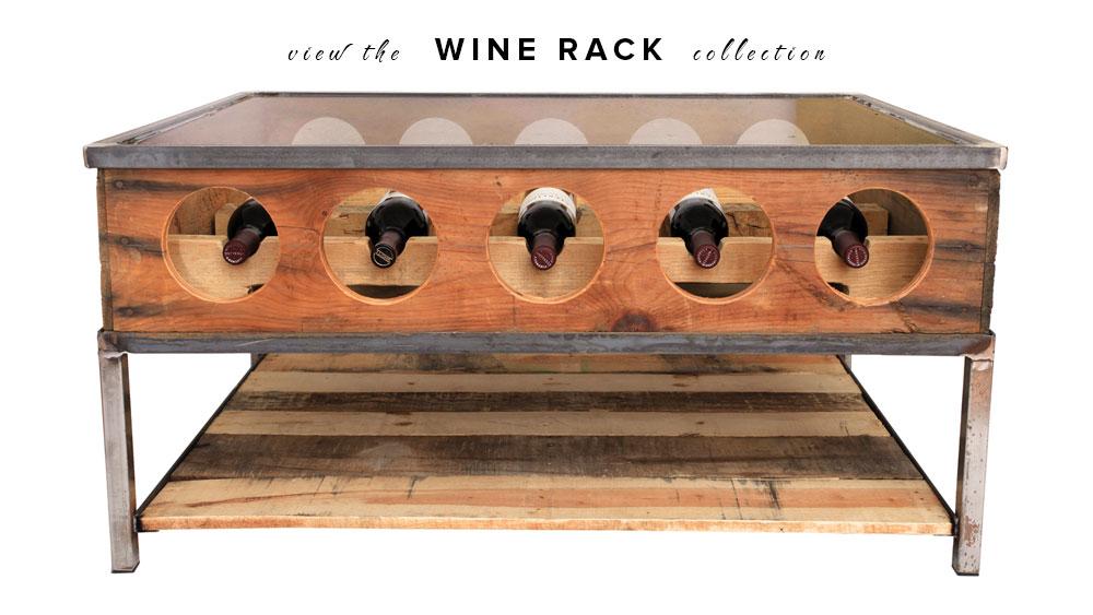 Slideshow-WineRack1000.jpg
