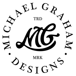 Michael Graham Designs