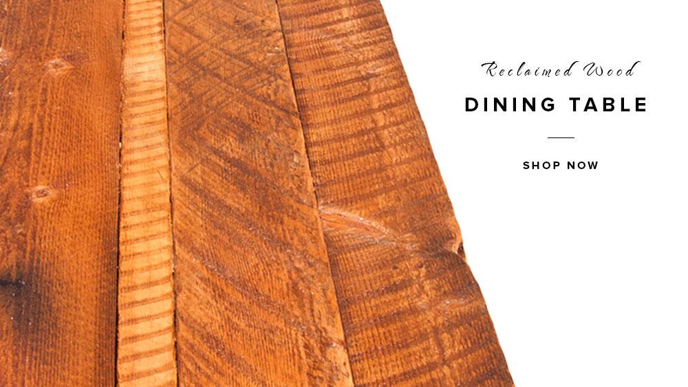 Slideshow-Dining1000.jpg