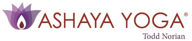 ashaya-yoga-logo2.png