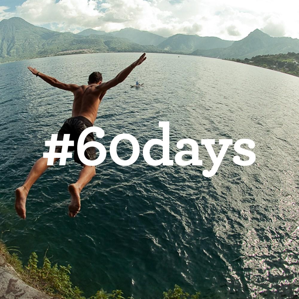 #60days-avatar.jpg