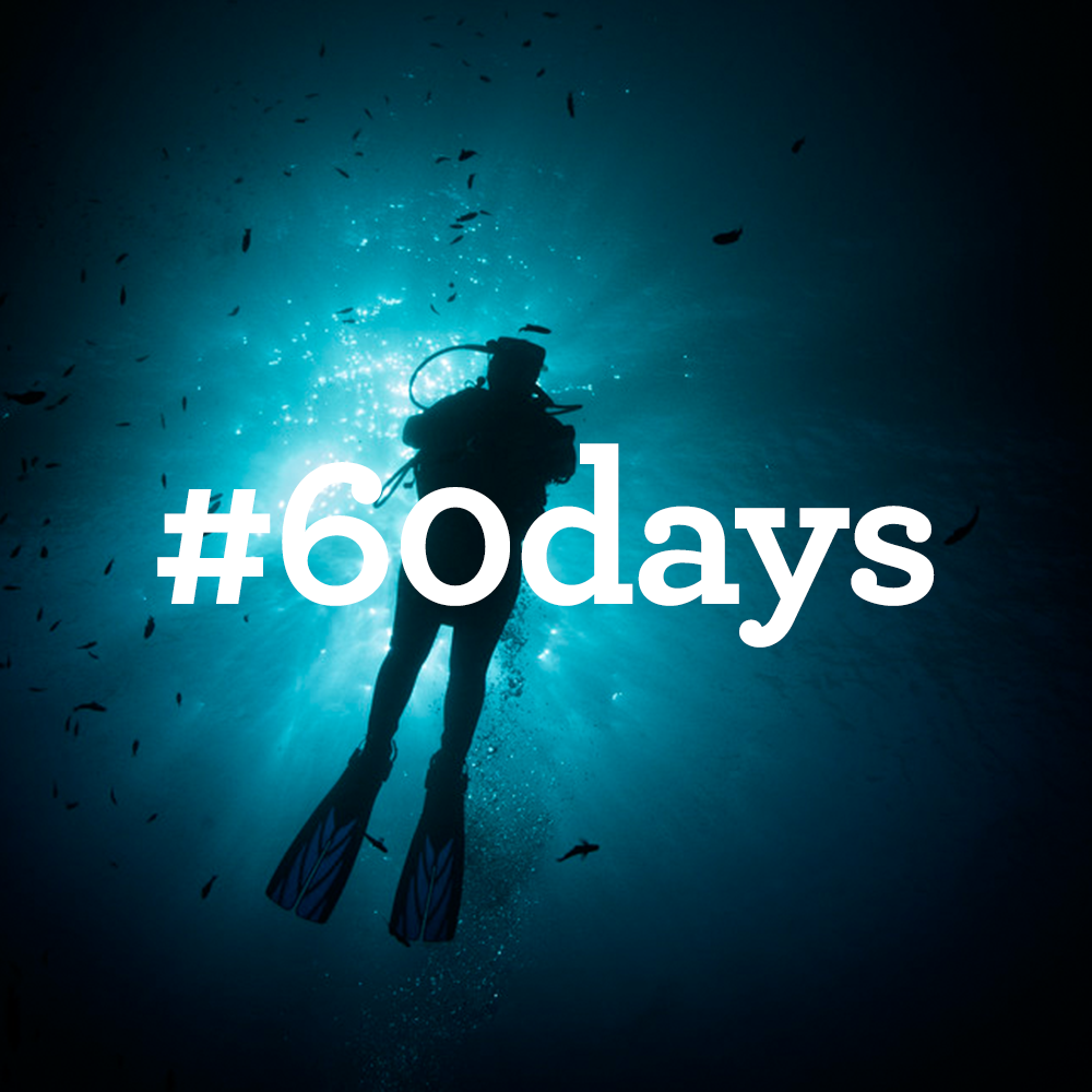 #60days-avatar2 copy.png