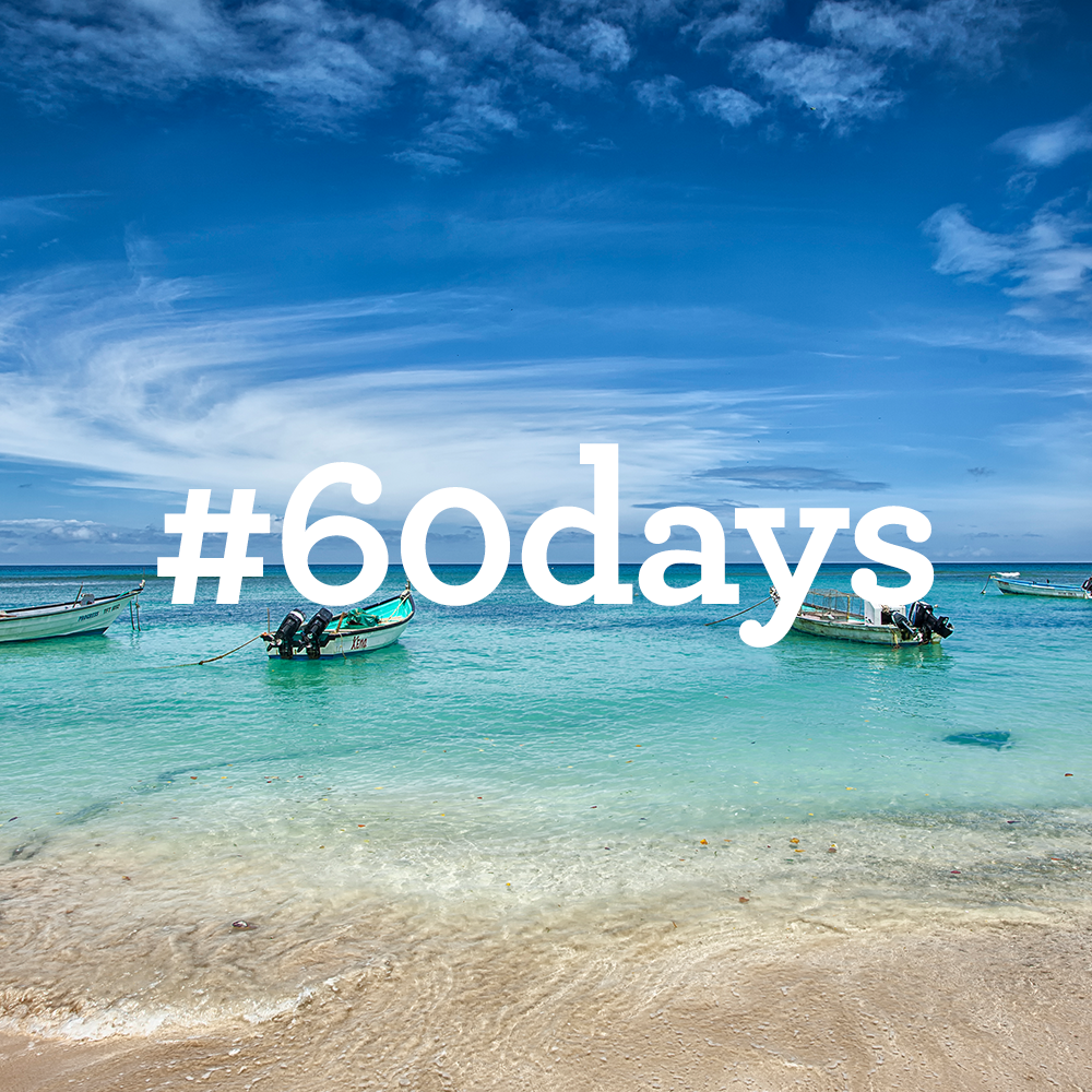 #60days-avatar6.png