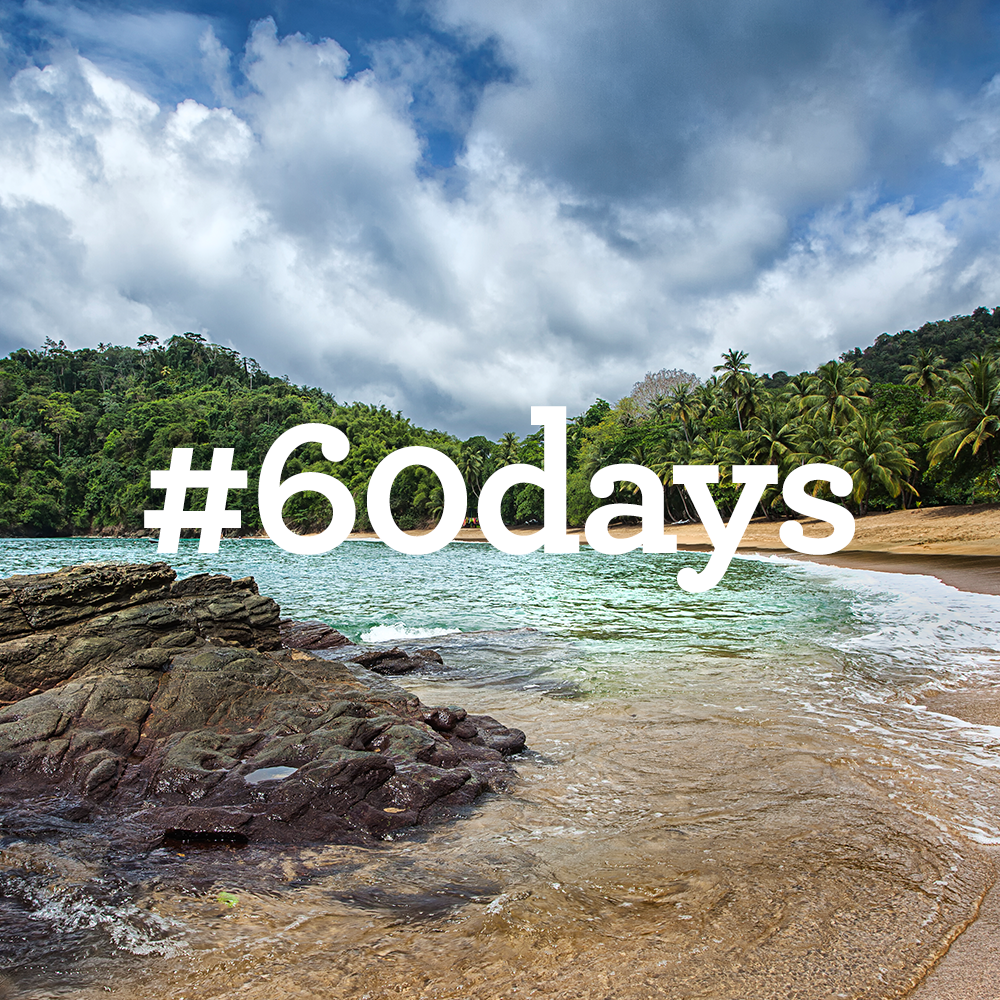 #60days-avatar5.png