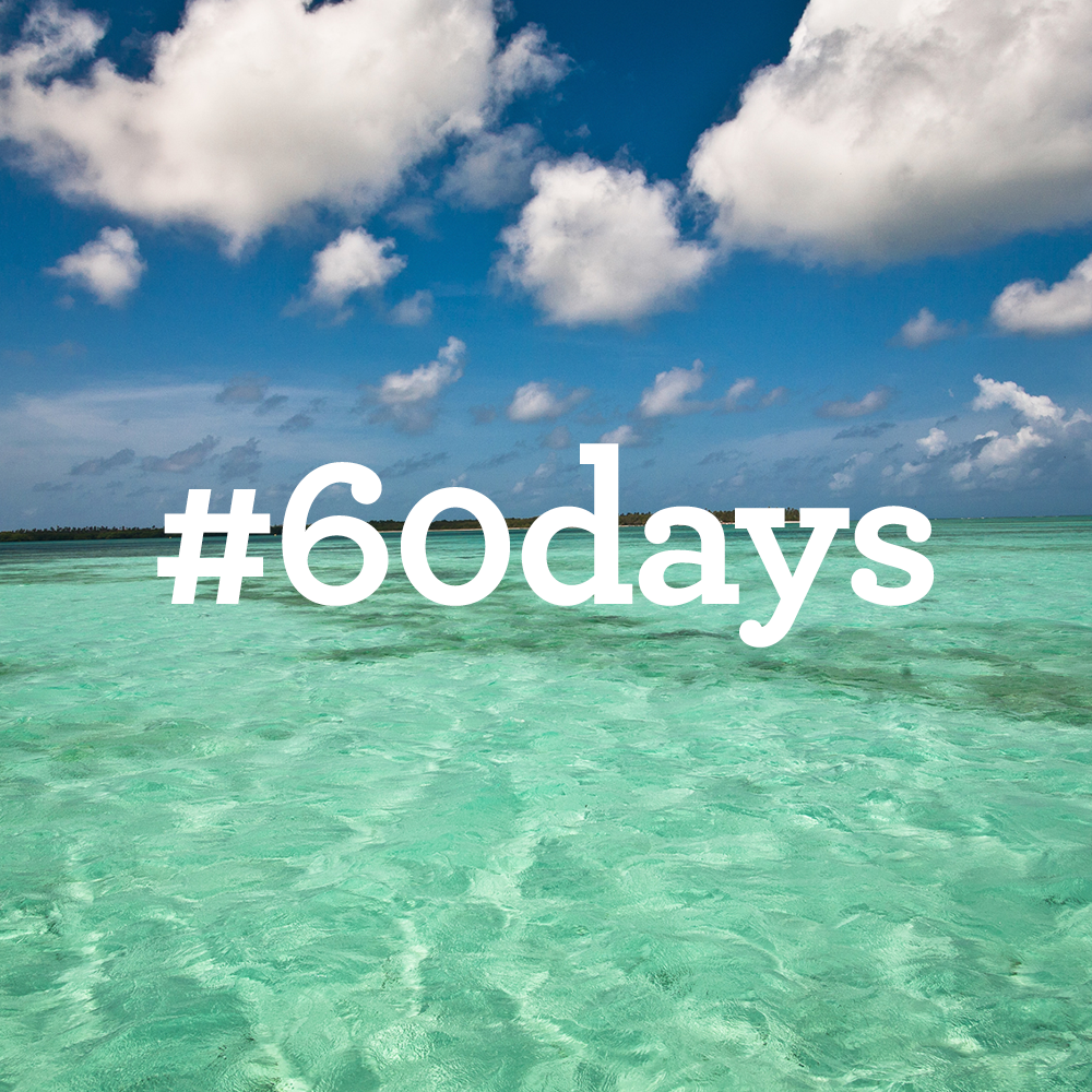 #60days-avatar9.png