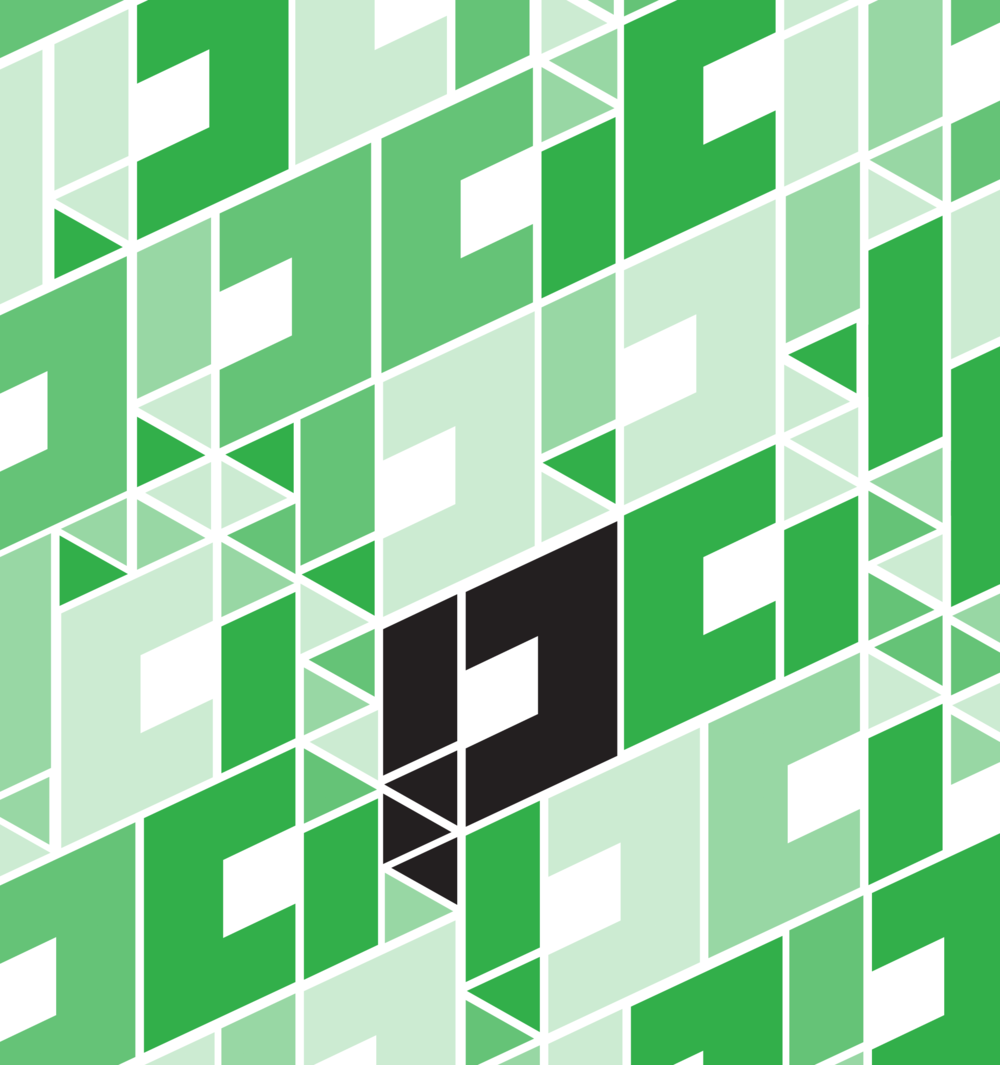P logo Lime.png