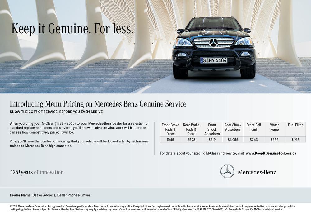 MB_MClass_Dealer Ad_FR.jpg