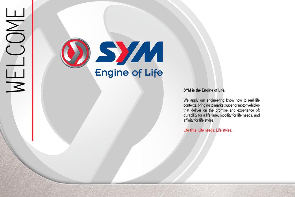 sym_full-line3.jpg