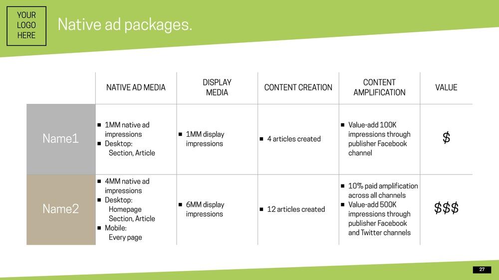 Ch4— Go-to-Market Strategy (Sep 24)4.jpg