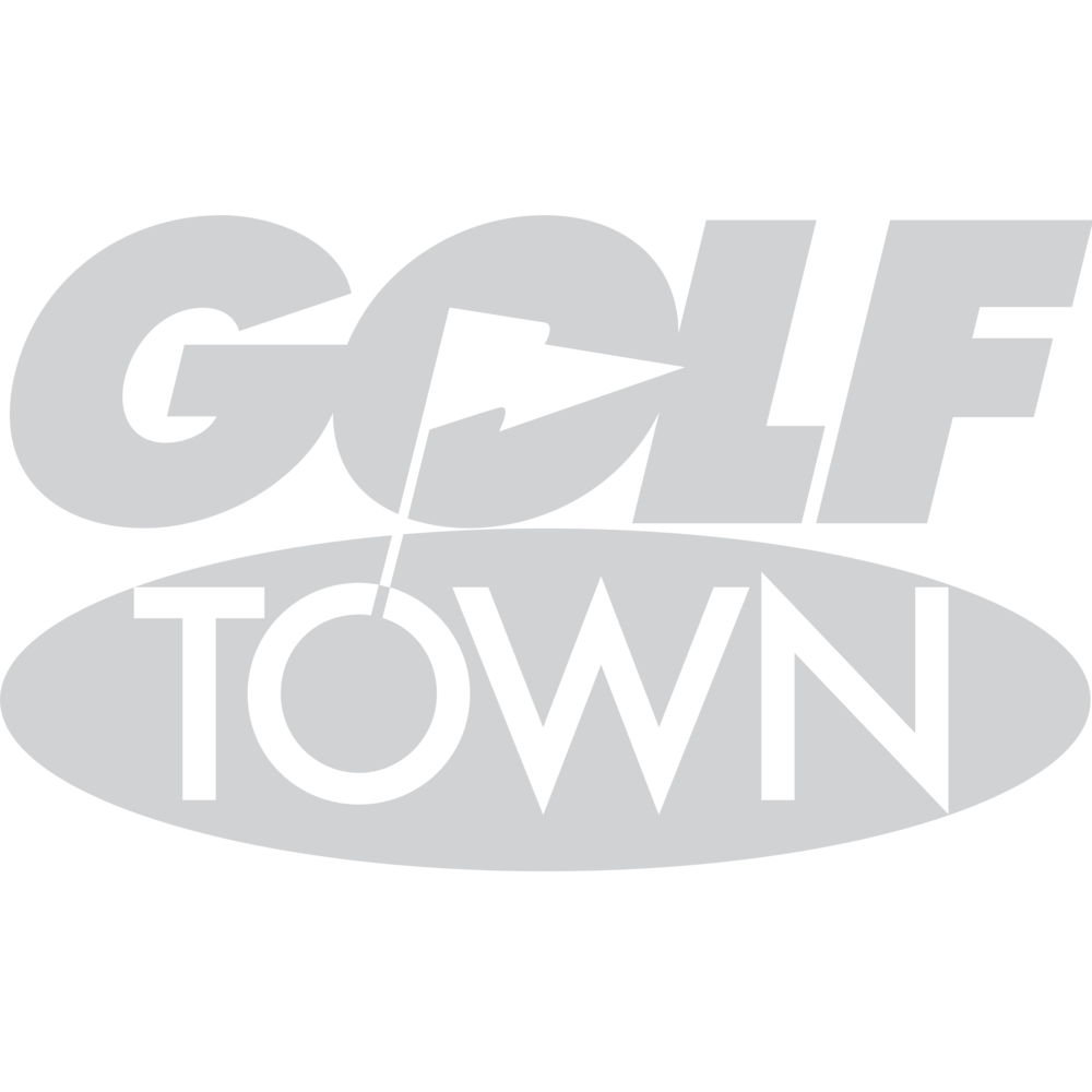 Golf Town-01.png