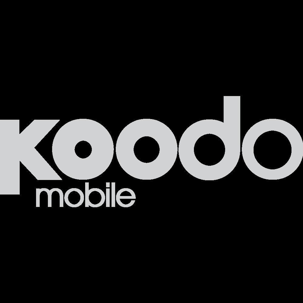 Koodo-01.png