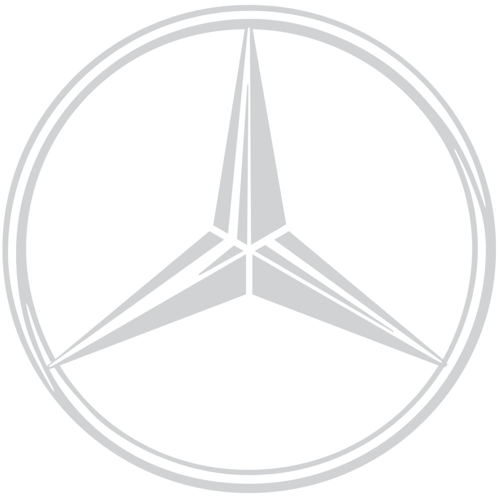 Mercedes-Benz-01.png