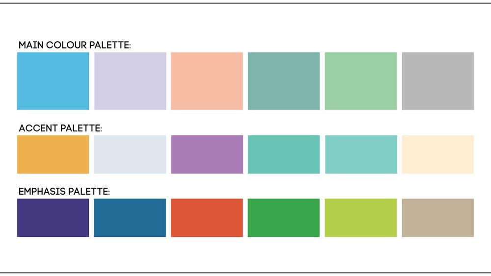 Polar deck template - Q2:2015.004.jpeg