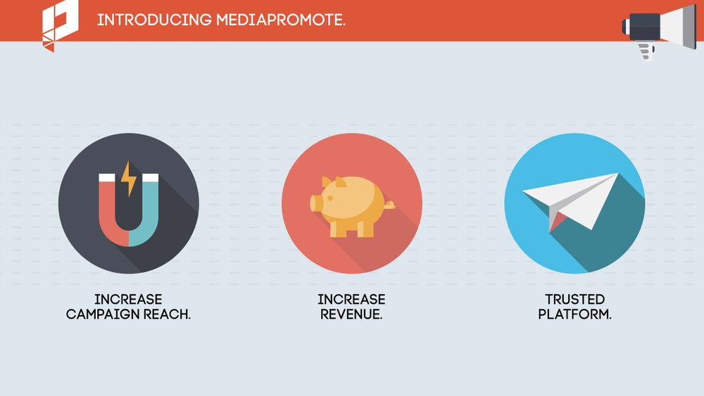 Introducing MediaConductor (Jan 7).016.jpeg