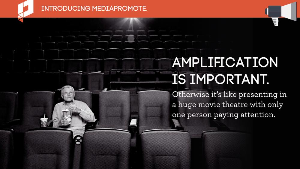 MediaPromote