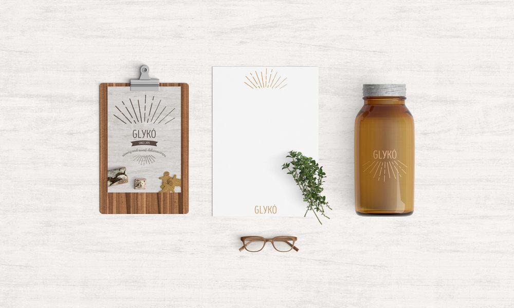 Glyko-brown-and-jar.jpg