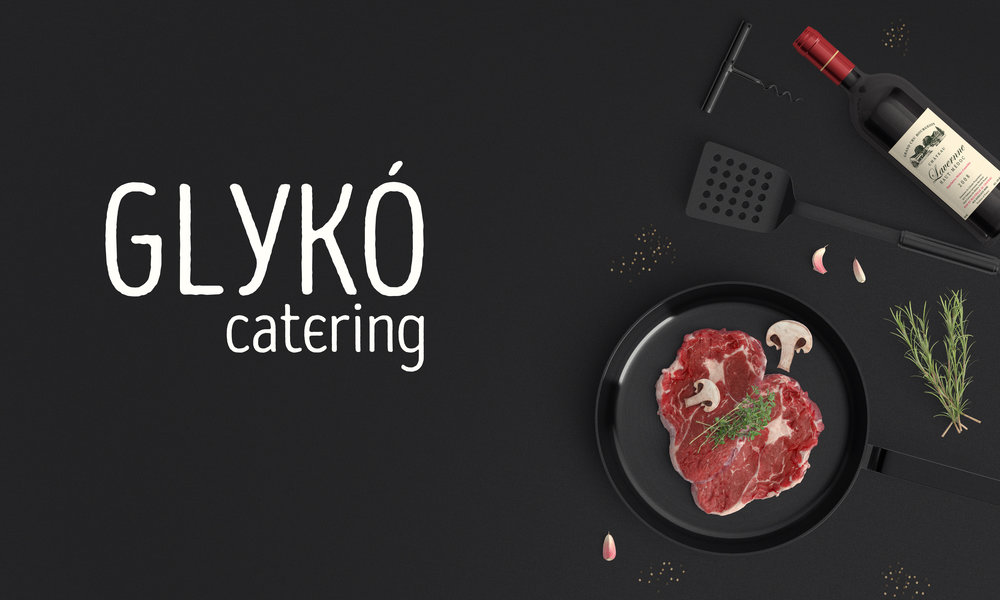 Glyko-catering.jpg
