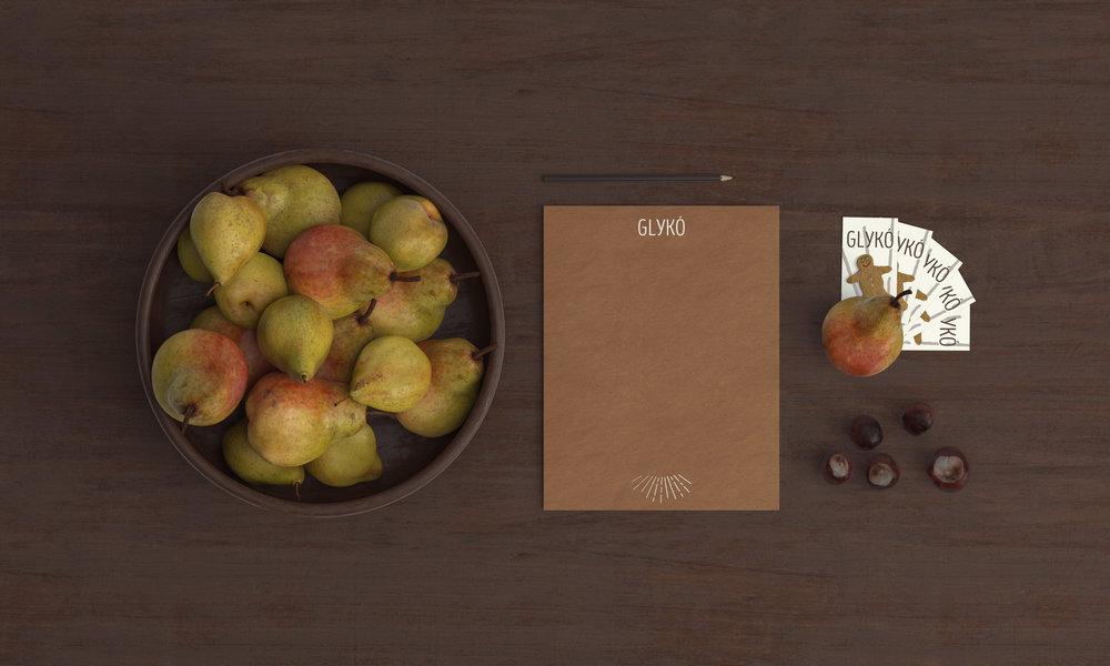 Glyko-pears.jpg