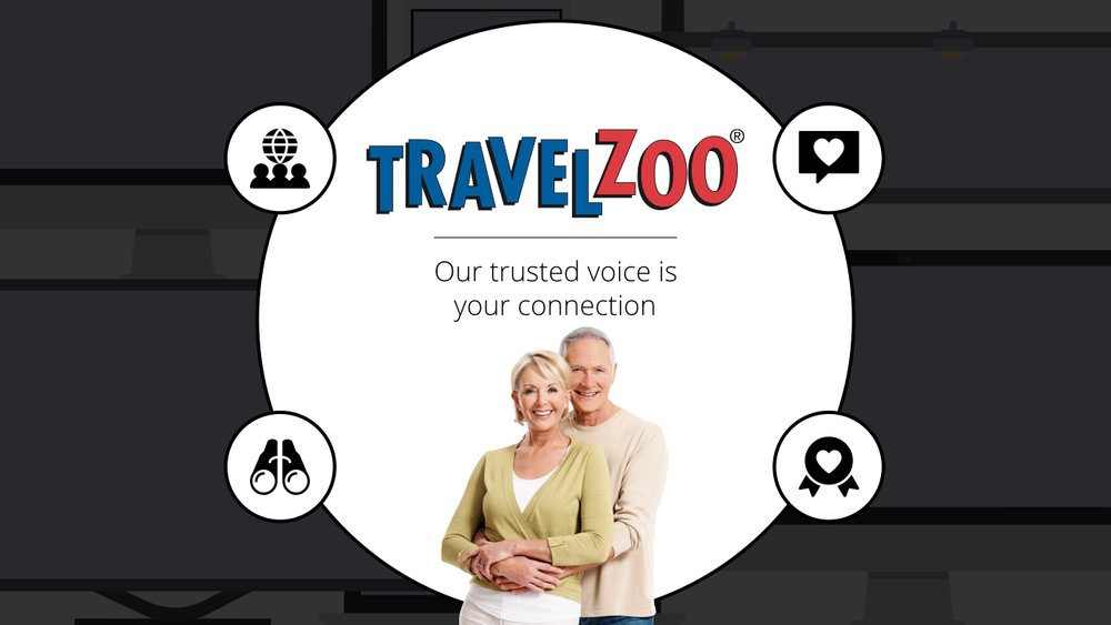 _Travelzoo (Jul 7).004.jpeg