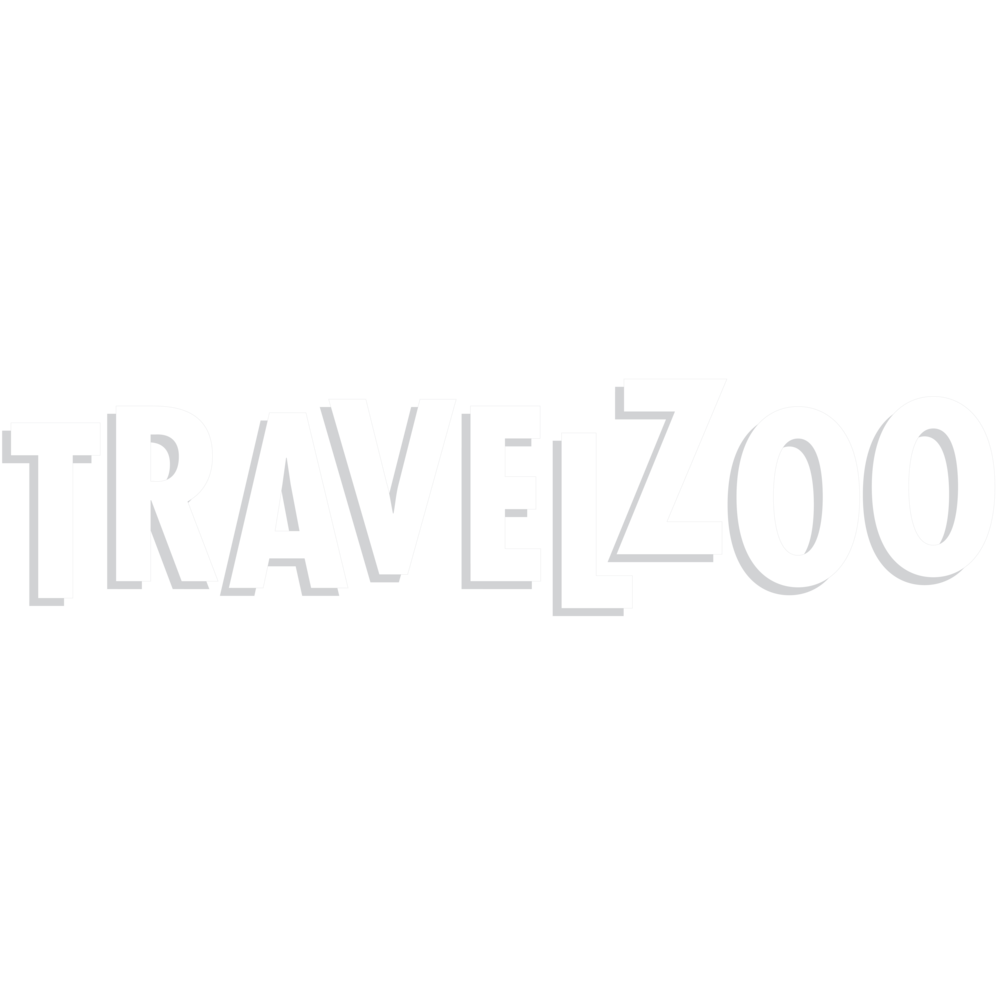 Travelzoo-01.png