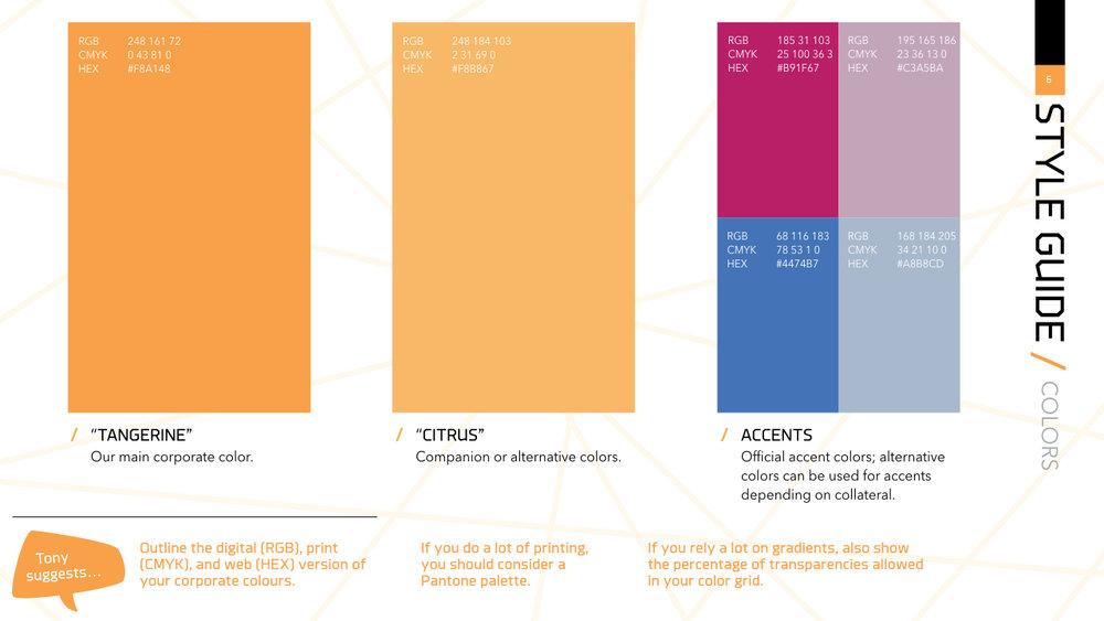 Branding guidelines.006.jpeg