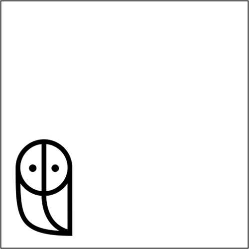 Wysdom+Logos.png