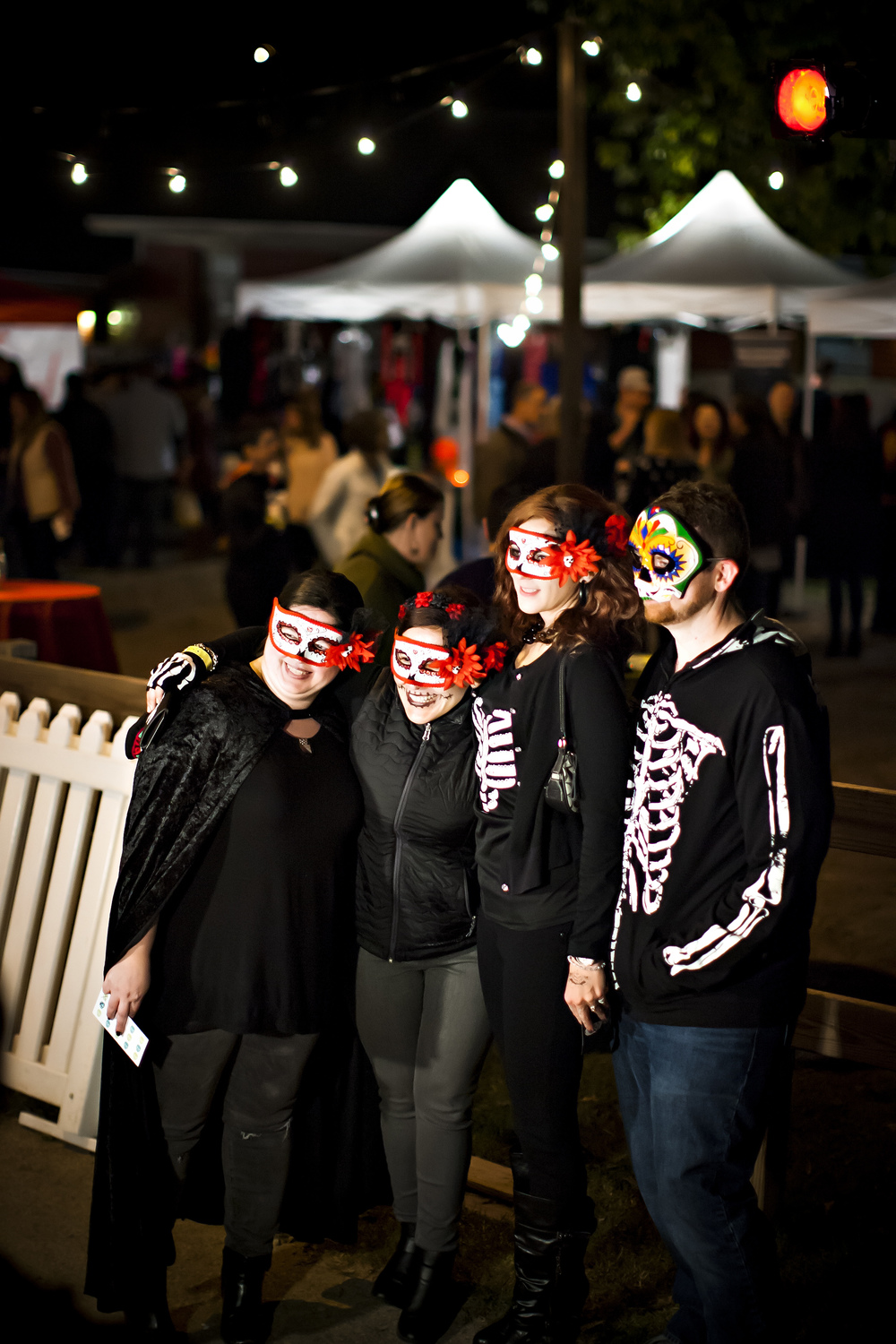 Day of the Dead Tequila Festival Nashville 091.jpg
