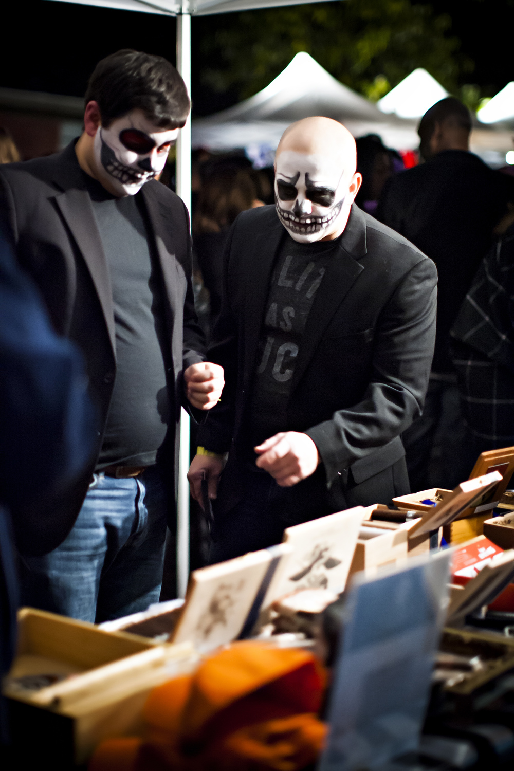 Day of the Dead Tequila Festival Nashville 118.jpg
