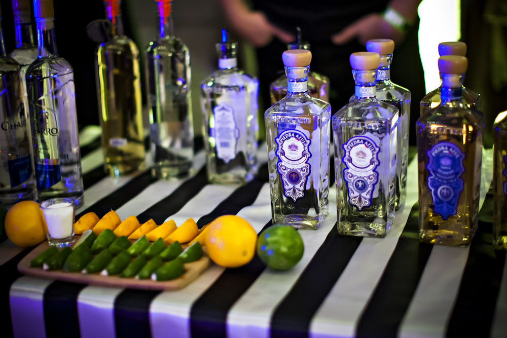 Day of the Dead Tequila Festival Nashville 061.jpg