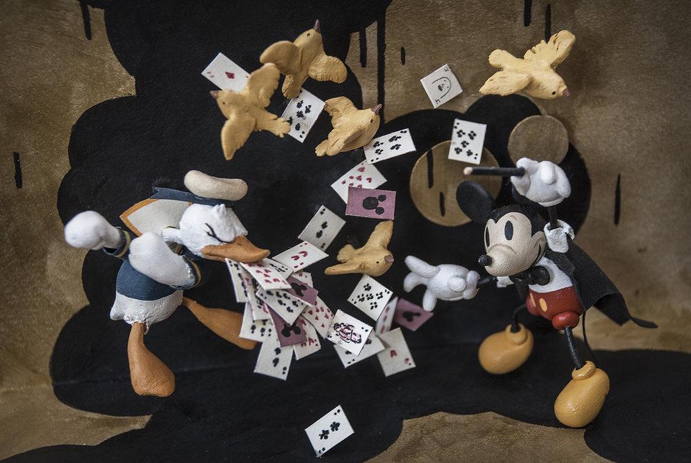 MickeyMagician1_small.jpg