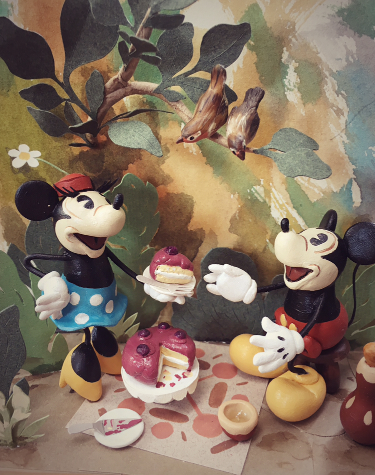 Minnie's Picnic.jpg