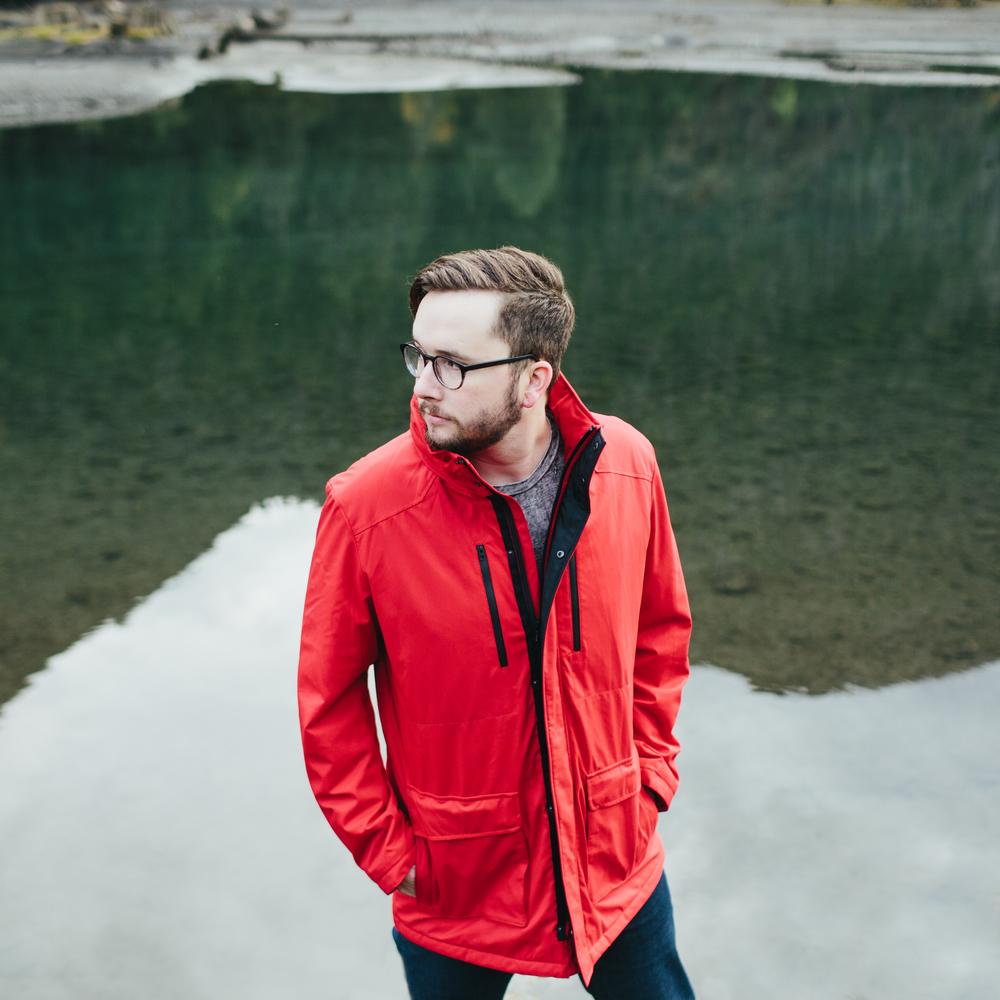 red_jacket.jpg