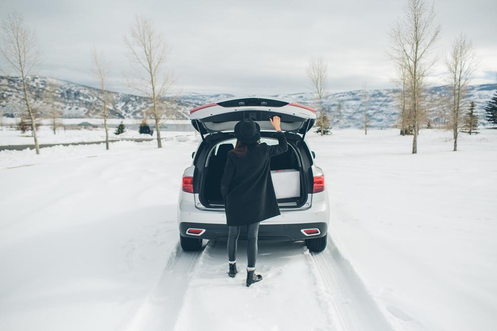 Acura-Cory-Select10.jpg