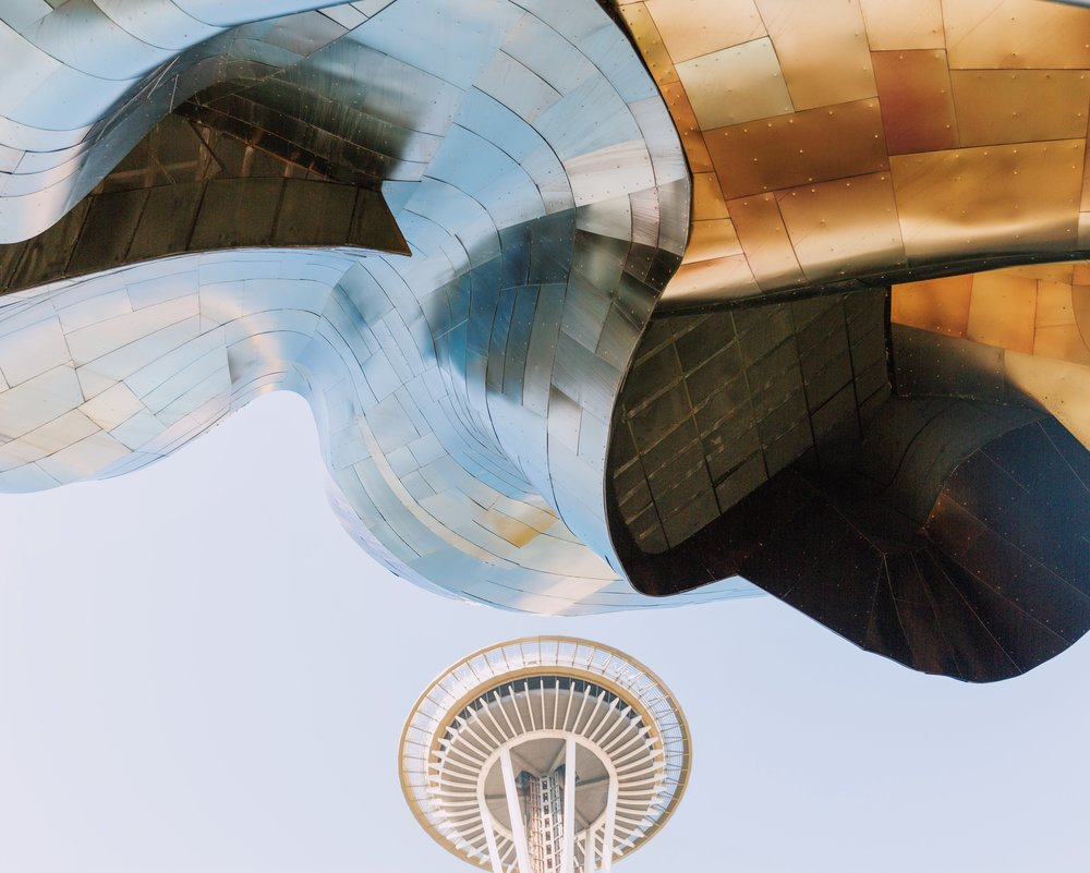 Arco-Seattle3.JPG