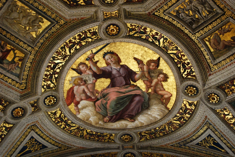 fresco-478104.jpg