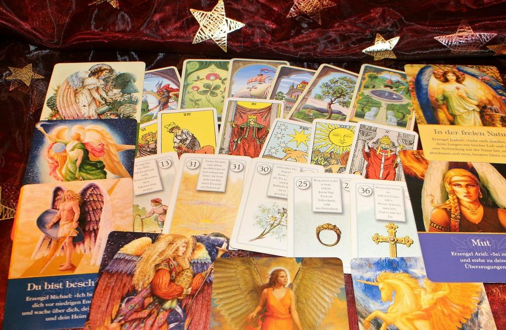 oracle-cards-242767.jpg