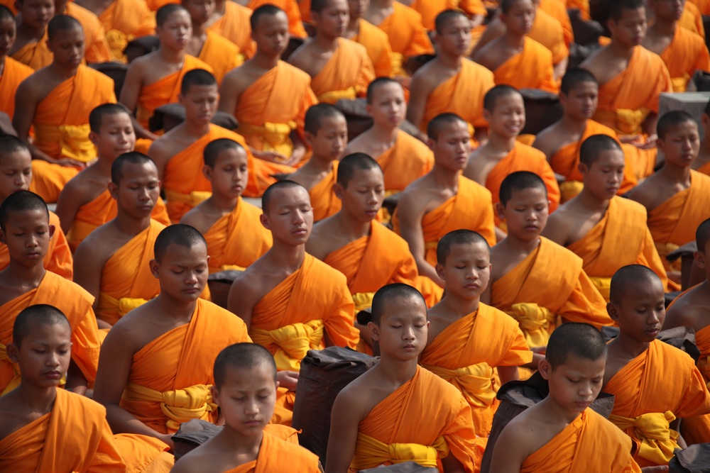 thailand-453382.jpg