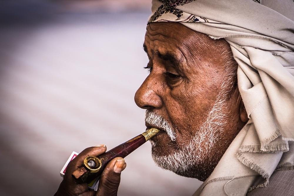 arabs-618308.jpg