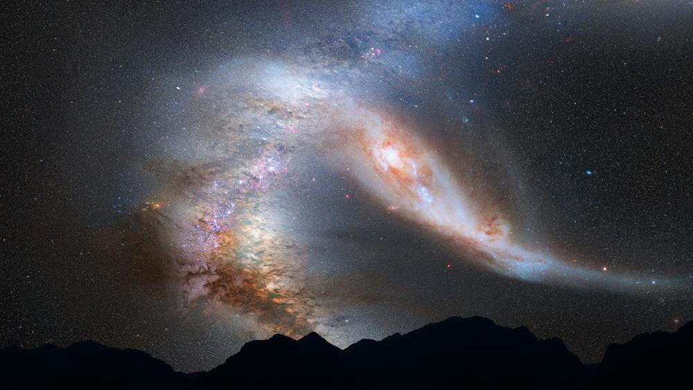 andromeda-galaxy-755442.jpg